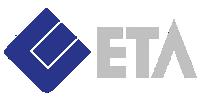 Eta Bilgisayar ::: Ticari Muhasebe Programları ve Yazılım Çözümleri Logo